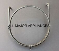 ST GEORGE AND KLEENMAID OVEN FAN ELEMENT 2200W  50970