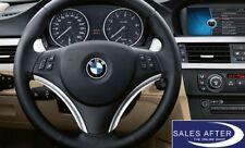 Original BMW e81 e87lci e82 e88 e90 e91 x1 e84 Volant Couverture Volant Panneau