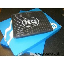 BMW Z4 3.0 2003 >  ITG Pro Air Filter Performance Direct Replacement Element
