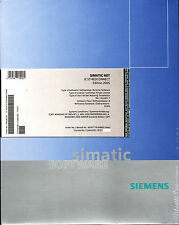 NEW Siemens Simatic REDCONNECT with license 6GK1716-0HB63-3AA0