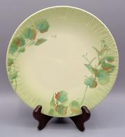 Vintage PFALTZGRAFF Salad Dessert Plate GARDEN OF EDEN