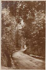 Letchworth Lane, LETCHWORTH, Herfordshire