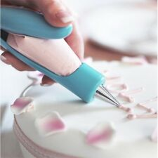 Pastry Icing Pen Cake Tools - Top Quality