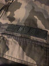 Nike Men's Sportswear NSW Camo Jacket XL