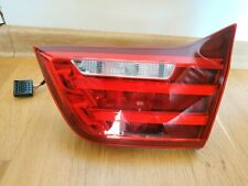 BMW 4 F33 Rear Right Tailgate Tail Light 63217296102