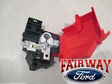 11 thru 19 Flex Explorer Taurus OEM Genuine Ford 3.5L V6 Battery Circuit Breaker