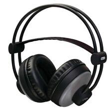 Lindy HF-40 Hi-Fi Headphones