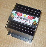 Sterling Power Galvanic Isolator ProSaveE   ZS16A