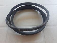 D 3-11012-2D  Maytag Dryer Drive Belt  311012