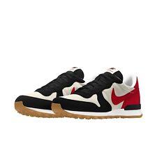 huge selection of 9ac01 792d2 Nike Internationalist ID UK9.5 Gamuza Vintage 80s og DEADSTOCK Jordan Nike  Air