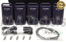 JDSU SmartID Advanced Coax Probe Set For DSAM xt CATV Meter Smart ID