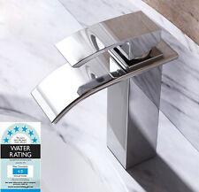 Wasserhähne Bad waschtischarmaturen günstig kaufen ebay