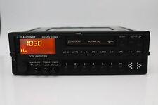 ORIGINALE Blaupunkt Bremen SQR 49 bp9898 Cassetta Autoradio 7 649 898 013 Radio