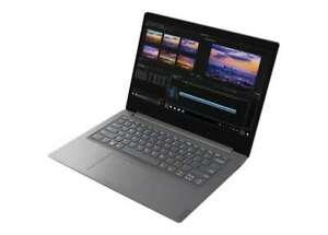 "New Lenovo V14 Business 14"" FHD AMD Athlon 3150U 4GB 128GB SSD Webcam Win10 Pro"