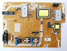 GENUINE PANASONIC TX-40ES500B POWER BOARD TNPA6247 (1) (P) TZRNP01QDVB *DC19*