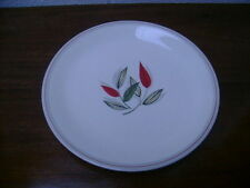 Unboxed Earthenware Date-Lined Ceramics (1940s & 1950s)