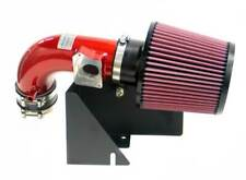 K & N TYPHOON AIR INTAKE INDUCTION KIT FOR FORD MK I FOCUS ST170 2.0 02-04