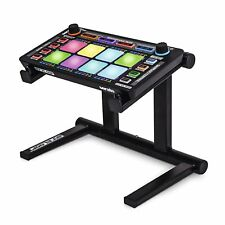 RELOOP MODULAR STAND supporto per laptop ipad apple tablet android DJ deejay NEW