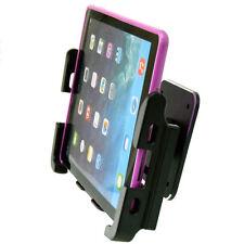Wandhalterungen für das iPad Pro Tablets & eBook-Reader