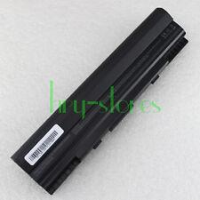 Battery for Asus Eee PC 1201HAG 1201N 1201T UL20A UL20FT UL20VT X23F A32-UL20