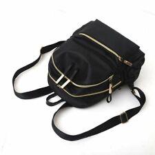 Premium Backpack Solid Design Women Traveling Bag Waterproof Fashion Design Gift