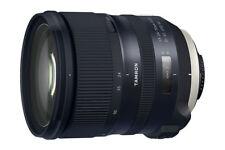 New Tamron SP 24-70mm F/2.8 Di VC USD G2 Lens for Nikon A032