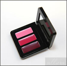 New M·A.C ENCHANTED EVE LIPS PINK
