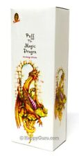 """Puff The Magic Dragon"" Incense 120 Sticks (6 Hex Boxes) Kamini Brand"