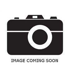 Elring Cylinder Head Gasket Set for Ford Fiesta V MK5