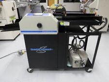 Graphic Whizard CreaseMaster PLUS TS - Rollem Morgana AutoCreaser