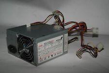 COOLMAX AP-450X A/PFC A PFC POWER SUPPLY UNIT 400W ATX400PFCV2