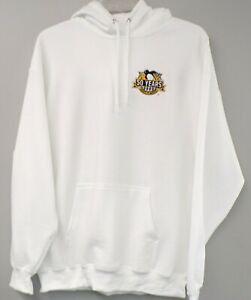 Pittsburgh Penguins 50 Years 5 Stanley Cups Hoodie S-5XL, LT-4XLT 17 COLORS NEW