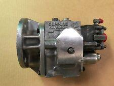 Cummins Fuel Pump VTA-903T 600 HP Engine HP 3088368