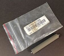 NEW Agfa Minilab Spare Part - Code - CL+P4A-87305 - Roller B1