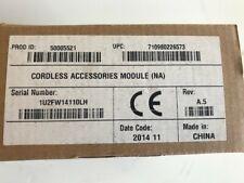 Mitel Cordless accessories module 50005521 new in box