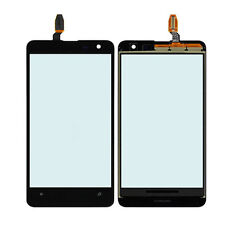 Replacement Touch Screen Digitizer Black For Nokia Lumia 625