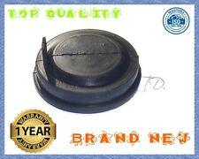 1X RUBBER Renault Megane MK2 2002-2008 Headlight Headlamp Cap Bulb Dust Cover