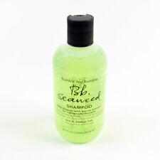 Bumble and Bumble Seaweed Shampoo - Size 8.5 Oz. / 250mL