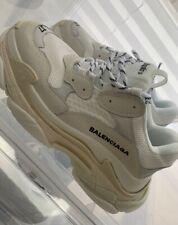 Sneaker TRIPLE S Unisex 2021 Free Shipping