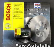 Aceites, líquidos y lubricantes de motor para Opel