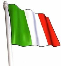 LEARN ITALIAN EASILY CD HOLDAY IN ITALY HELP AT SCHOOL