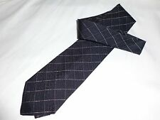 PAL ZILERI cravatta tie original made in Italy nuova new