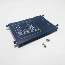 New HP Probook 650 G1 640 G1 655 G1 645 G1 HDD Hard Drive Caddy With Screws