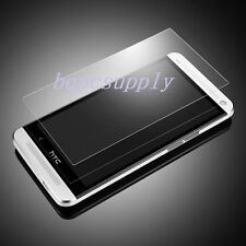 3X Anti-Glare Matte HD Screen Protector Cover Guard For HTC One(M7)