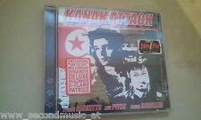CD--KANAK ATTACK----ALBUM