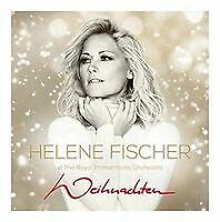 Weihnachten (2CD, mit dem Royal Philharmonic Orchestra) vo... | CD | Zustand gut