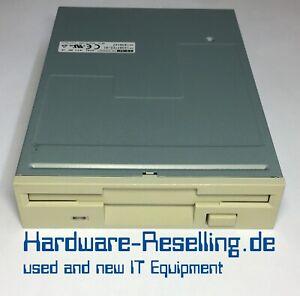 "TEAC FD-235HF-D291 3,5 "" Floppy-Drive Floppy Drive 1,44MB 193077C2-91"