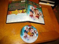 The Nutcracker (DVD, 2012, Canadian)