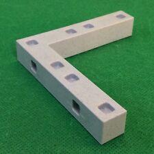 Playmobil escuela angulares tornapunta. de 4324 #1.211