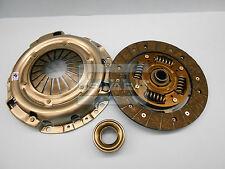 Clutch Set Daihatsu Terios J210 1.5 Engine 3S2VE 2006->D630303 Sivar